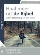 haal-meer-uit-de-bijbel-220x304