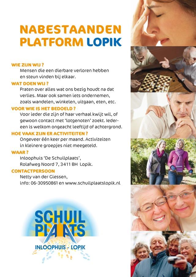 nabestaanden-platform-lopik-2016