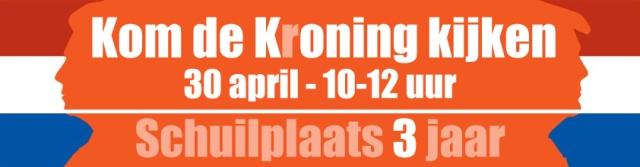 Kroning-kijken-banner