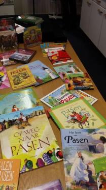 Paasboeken2