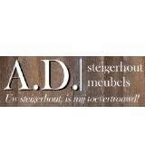 AD Steigerhout