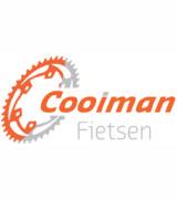 Cooiman
