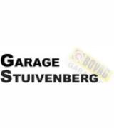 Garage Stuivenberg
