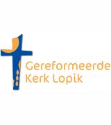 Gereformeerde kerk lopik