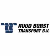Ruud Borst