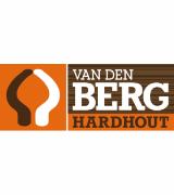 Van den Berg Hardhout