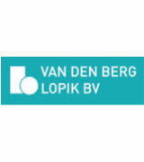 Van den Berg Lopik
