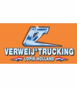 Verweij's trucking